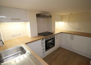 Thumbnail 1 bedroom flat to rent in High Street, New Bradwell, Milton Keynes
