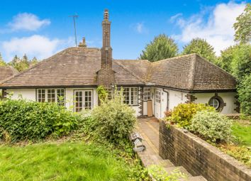 Thumbnail 2 bedroom bungalow to rent in Casterton Road, Stamford