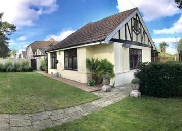 3 bed detached house for sale in Boulnois Avenue, Lower Parkstone, Poole BH14