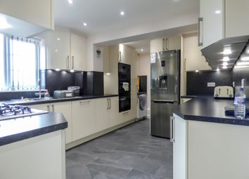 Thumbnail 5 bed semi-detached house for sale in Pepper Hill, Northfleet, Gravesend