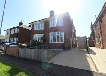 Thumbnail 3 bed semi-detached house for sale in Gloucester Road, Fletton