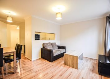 Thumbnail 1 bed flat to rent in 12, Achilles Close, London
