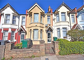Thumbnail 3 bed property for sale in Montagu Road, London