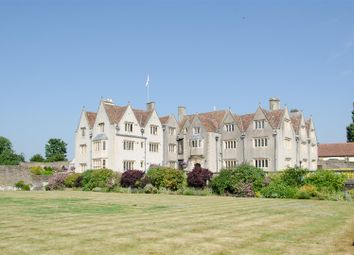 Thumbnail 5 bed property for sale in Nailsea Court, Chelvey Road, Nailsea