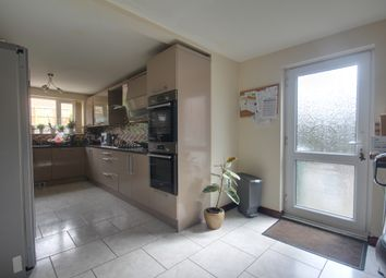 4 bed semi-detached house for sale in Maidens Dale, Arnold, Nottingham NG5