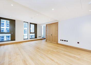 Thumbnail 1 bedroom flat for sale in Cleland House, John Islip Street, Westminster, London