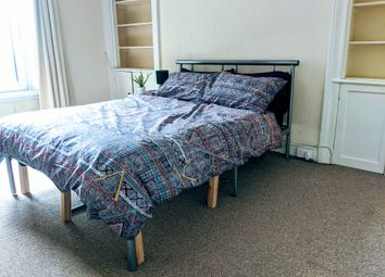 Thumbnail 4 bed shared accommodation to rent in St Helens Road, Swansea