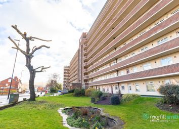 Thumbnail 2 bed flat for sale in Regent Court, Bradfield Road, Hillsborough, - Well Presented