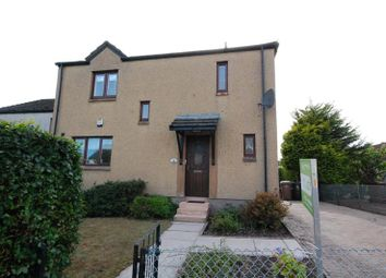 Thumbnail 3 bed detached house to rent in Inchbrae Road, Garthdee, Aberdeen