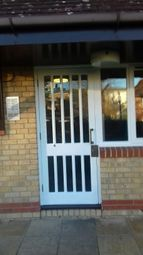 Thumbnail 2 bed duplex to rent in Manor Drive, Wembley Park