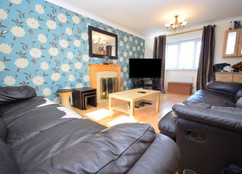 Thumbnail 3 bed semi-detached house for sale in Hornby Road, Hamilton, Leicester