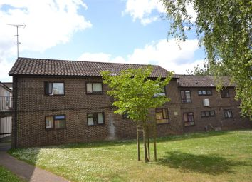Thumbnail 3 bed flat to rent in Paragon Place, Norwich