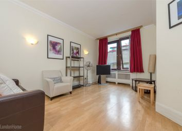 Thumbnail 2 bed flat for sale in Whitehouse Apartments, Belvedere Road, Waterloo
