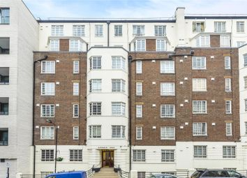 Thumbnail 1 bed flat for sale in Hatherley Court, Hatherley Grove, London