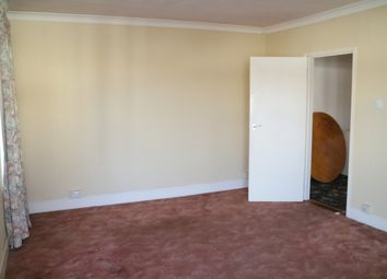 Thumbnail 2 bed maisonette to rent in Hayes Road, Clacton On Sea