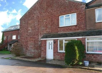 Thumbnail 2 bed flat for sale in Blagdon Road, Paignton, Devon