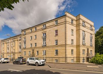 1 bed flat for sale in 40/3 Annandale Street, Edinburgh EH7