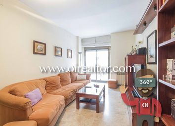 Thumbnail 4 bed apartment for sale in Les Corts, Barcelona, Spain