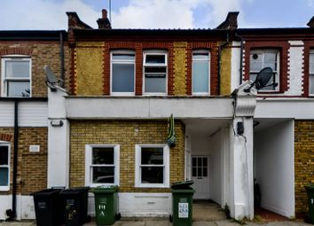 Thumbnail 1 bed flat for sale in Springbank Road, Hither Green