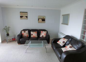 Thumbnail 2 bed flat to rent in Cwrt Pandora, Pentre Doc Y Gogledd, Llanelli.