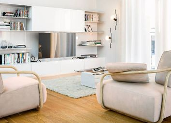 Thumbnail 3 bed apartment for sale in Potsdamer 72, Berlin, Berlin, 10785, Germany
