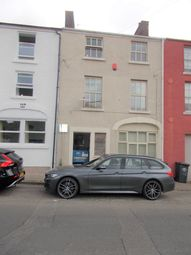Thumbnail 2 bed flat to rent in 52 The Gill, Ulverston