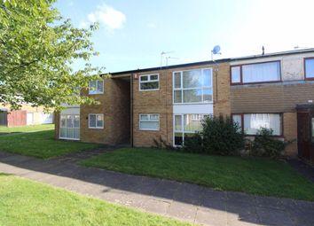 Thumbnail 1 bedroom flat to rent in Longridge Way, Cramlington