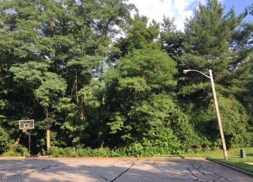 Thumbnail Land for sale in Morris Township, New Jersey, United States Of America
