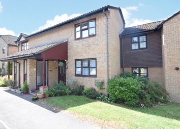1 bed maisonette for sale in Beechcroft Court, Crowthorne Road, Bracknell, Berkshire RG12