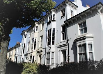 Thumbnail 1 bed flat to rent in Hampshire Court, Upper St. James's Street, Brighton
