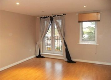 Thumbnail 2 bed flat to rent in 10, St. Pauls Gardens, Salford 7