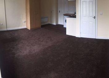Thumbnail Studio to rent in Queen Street, Wakefield