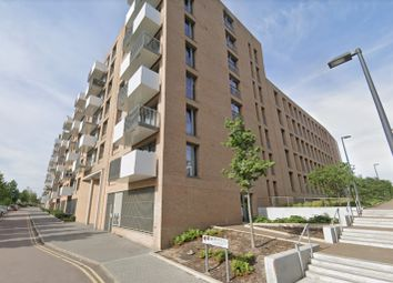 Thumbnail 4 bed flat for sale in Thames Road, Royal Docks, London