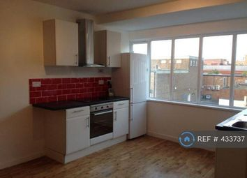 Thumbnail Studio to rent in 7 Greyfriars, Bedford, Bedfordshire
