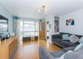 Thumbnail 3 bed terraced house for sale in 9 Warren Field, Iver Heath, Buckinghamshire
