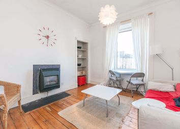 Thumbnail 1 bedroom flat to rent in Beaverhall Road, Broughton