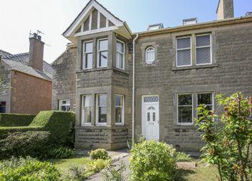 Thumbnail 2 bed flat for sale in 108 Balgreen Road, Edinburgh
