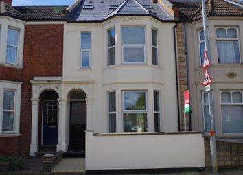 Thumbnail Room to rent in Harlestone Road, Northampton