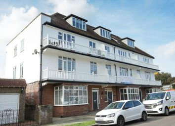 1 bed flat for sale in Beresford Gardens, Cliftonville, Margate CT9
