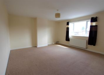 Thumbnail 2 bed flat to rent in Nottingham Road, Keyworth, Nottingham