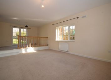 Thumbnail 3 bed detached house to rent in Van Diemans Road, Chelmsford
