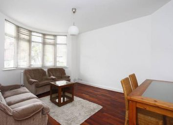 Thumbnail 2 bedroom property to rent in North End Road, London