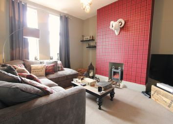 Thumbnail 2 bedroom flat for sale in Ormonde Street, High Barnes, Sunderland