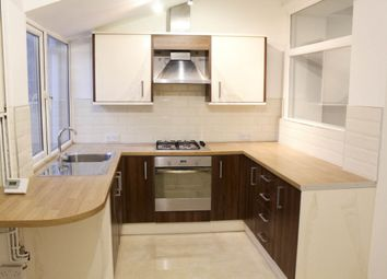 Thumbnail 4 bed terraced house for sale in Williamstown -, Tonypandy