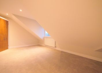 Thumbnail 2 bed flat to rent in Send Road, Send