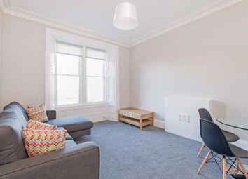 Thumbnail 2 bed flat to rent in Meadowbank Terrace, Meadowbank, Edinburgh