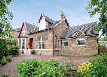 4 bed detached house for sale in Old Castle Road, Old Cathcart, Glasgow G44