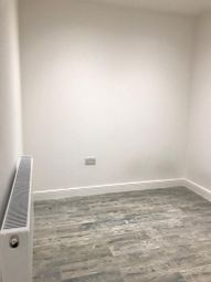 Thumbnail 1 bedroom maisonette to rent in Victoria Road, London