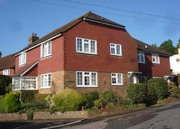 Thumbnail 1 bed flat to rent in Angle Place, Wadhurst