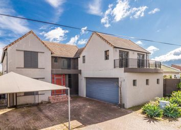 Thumbnail Detached house for sale in 20 Eike, Wellington Central, Wellington, Western Cape, South Africa